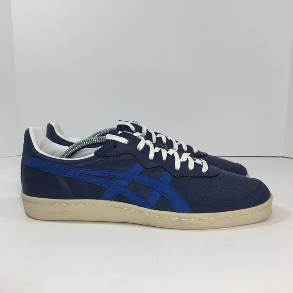hot sales 9e993 48426 Onitsuka Tiger for J. Crew GSM Men's 10 Sneakers